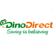 DinoDirect Coupon