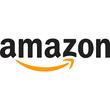 Amazon promocje