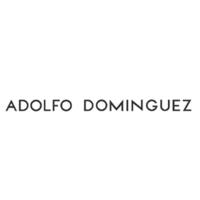 Código Promocional Adolfo Domínguez