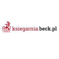 Kody rabatowe Księgarnia Beck