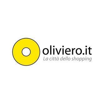 coupon oliviero