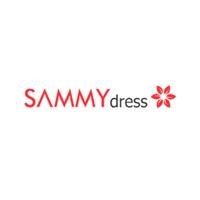 SammyDress Coupon