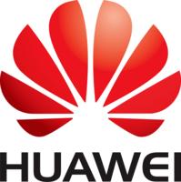 Código Descuento Huawei