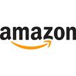 Amazon kod rabatowy