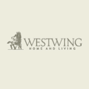 Cupom Westwing
