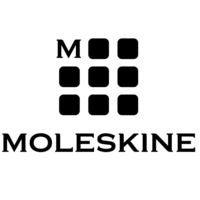 Código Descuento Moleskine