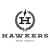 descuento hawkers