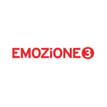 Codice Sconto Emozione3 90€ Giugno 2018   Focus.it