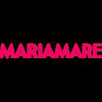 Cupón Descuento Maria Mare