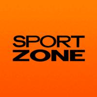Código Descuento Sport Zone