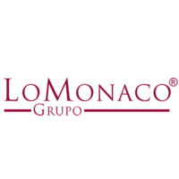 Cupón Descuento Lo Monaco