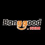 Cupón Descuento Banggood