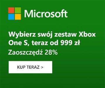 Microsoft promocja kod rabatowy
