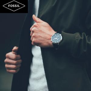 Code promo Fossil 30% août 2019